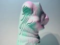 Daniele-Fortuna-Aphrodite-37x-26-x17-cm-wood-2020.