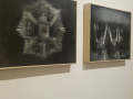 Milano Exibition Zen 2018