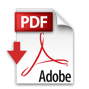 pdf-download-icon-lg
