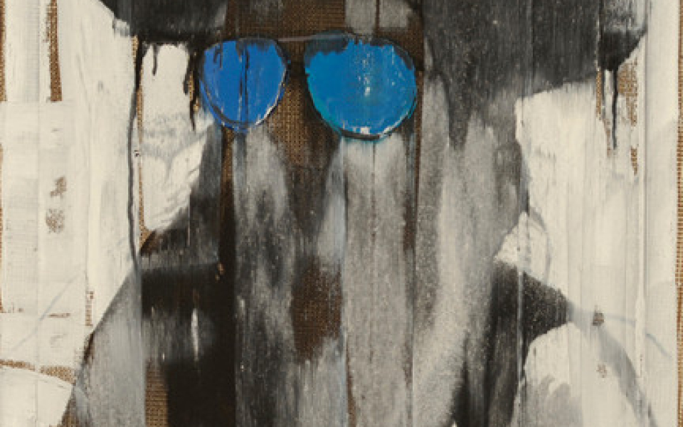 003_from-the-cycle-The-Mask-of-God's-Image-2012-2013.-oil-and-varnish-on-canvas-81-x-75-cm-each