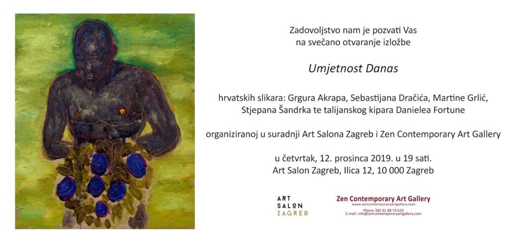 News Archives Zen Contemporary Art Gallery